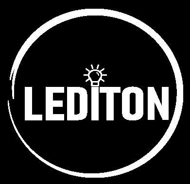 Lediton Oy – Dynaamiset digimainospinnat kaiken kokoisina meiltä.