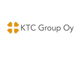 ktc-group-lediton-oy