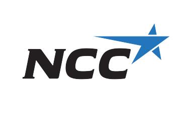 ncc-lediton-oy