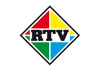 rtv-lediton-oy