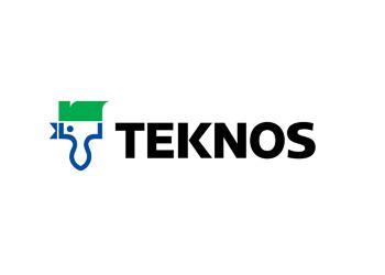 teknos-lediton-oy